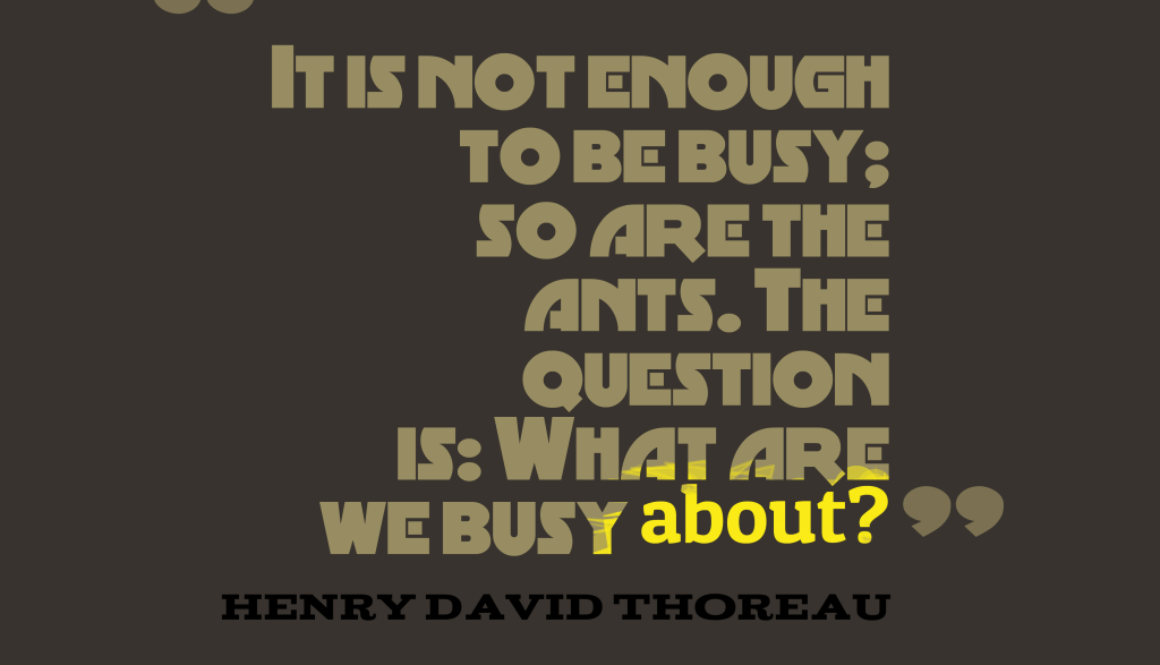 It-is-not-enough-to__quotes-by-Henry-David-Thoreau-15