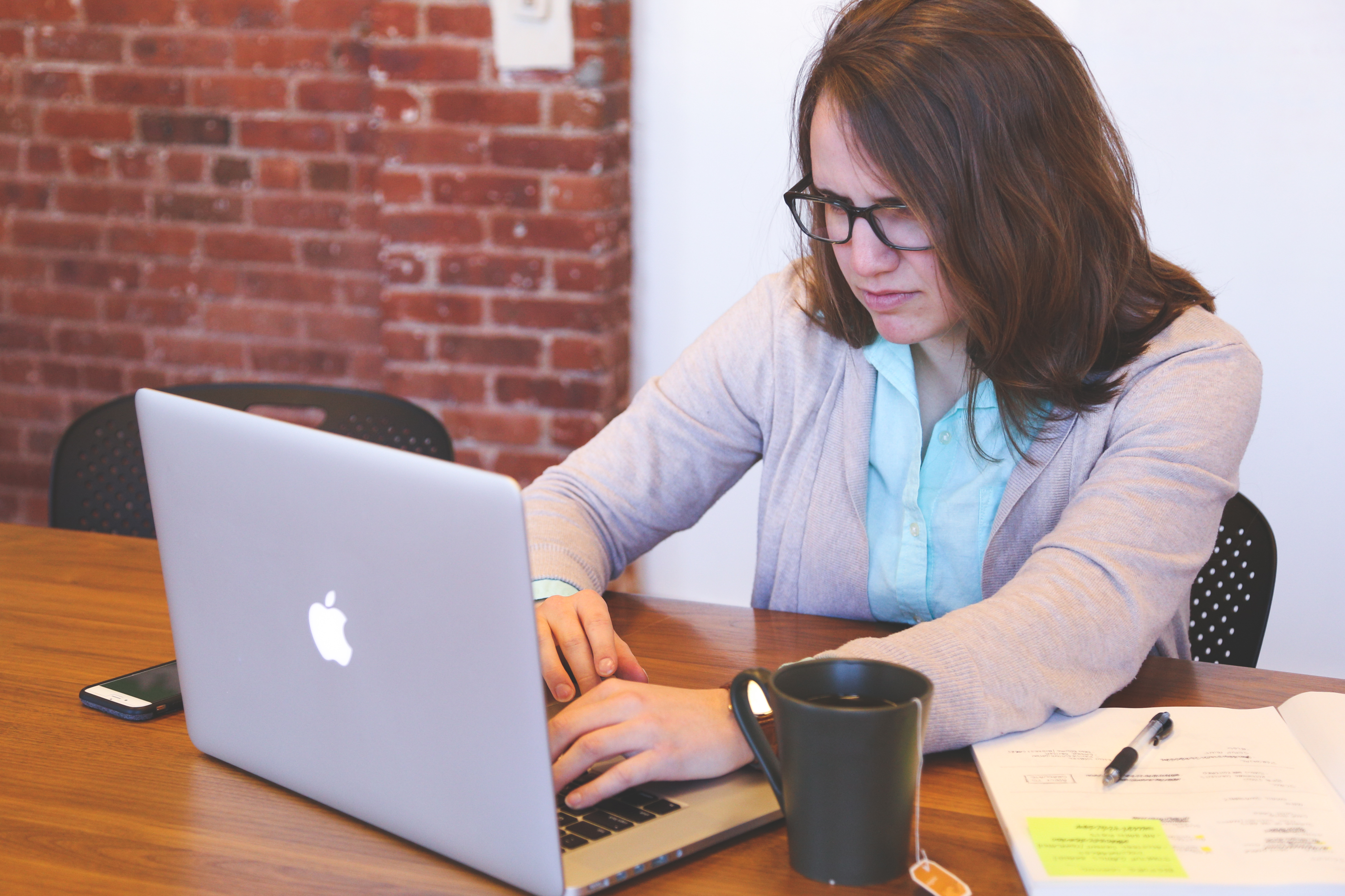 5 Easy Ways To Make Email Less Stressful